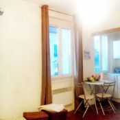 location Appartement 1 pièce Fontainebleau