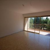 Vente appartement Frejus 119000€ - Photo 3