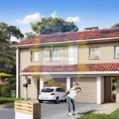 Boucau, Maison / Villa 4 pièces, 92 m2