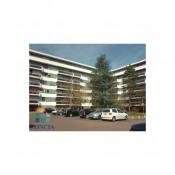 location Appartement 1 pièce Gaillard