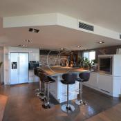 Cannes, Duplex 3 rooms, 150 m2