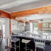 Vente maison / villa Menthonnex sous clermont 350000€ - Photo 1