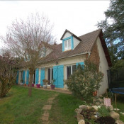 Vente maison / villa Beynes 420000€ - Photo 1