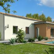 Maison 5 pièces + Terrain Lagardelle-sur-Lèze