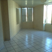vente Appartement 2 pièces Figeac