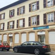 vente Immeuble Moyeuvre Grande