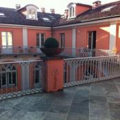 Mombello di Torino, Duplex 2 pièces, 70 m2
