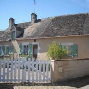 location Maison / Villa 3 pièces Douadic