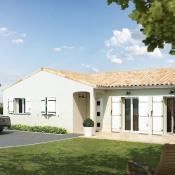 Maison 4 pièces + Terrain Sérignan-du-Comtat