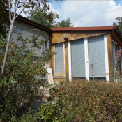 Vente terrain Frejus 106 500€ - Photo 3