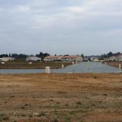 Terrain 419 m² Saint-Yrieix-sur-Charente (16710)