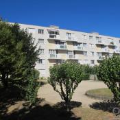 vente Appartement 3 pièces Montmagny