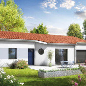 vente Maison / Villa 4 pièces Loubeyrat