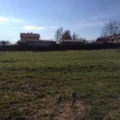 Terrain 1040 m² Quintenas (07290)