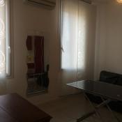 location Appartement 2 pièces Rognac