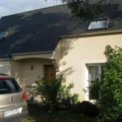 location Maison / Villa 5 pièces Carquefou