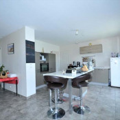 Vente maison / villa Pajay 285000€ - Photo 2