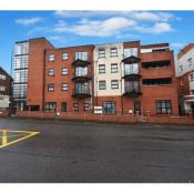 Harrow, Appartement 2 pièces,
