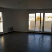 Marseille 12ème, Apartamento 2 assoalhadas, 50,3 m2