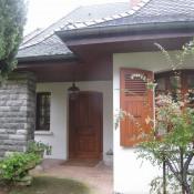 vente Maison / Villa 5 pièces La Tronche