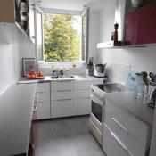 vente Appartement 3 pièces Vitry sur Seine