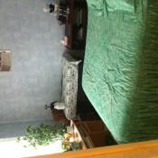 vente Maison / Villa 4 pièces Vitry sur Seine