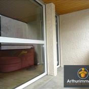 Vente appartement St brieuc 95850€ - Photo 3