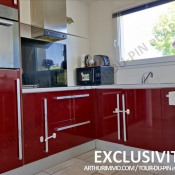 Vente maison / villa Bourgoin jallieu 224000€ - Photo 4