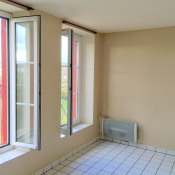 location Appartement 1 pièce Gisors