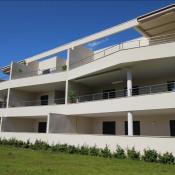 Sale apartment Porticcio 313120€ - Picture 4
