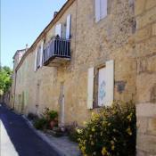 vente Maison / Villa 6 pièces Couze et St Front