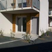 Saint Jean de Marsacq, Appartement 2 pièces, 38,39 m2