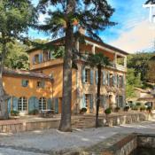 Toulon, Propriété 14 pièces, 800 m2