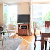 Créteil, 公寓 4 间数, 81.88 m2