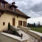 Belley, Traditionelles Haus 6 Zimmer, 195 m2