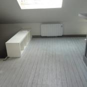 Rental apartment St quentin 395€ CC - Picture 4