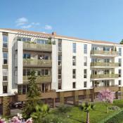 Toulon,