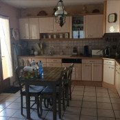Sale house / villa Biscarrosse 414000€ - Picture 3