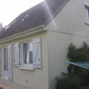 vente Maison / Villa 4 pièces Choisy Au Bac