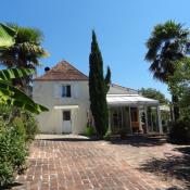 vente Maison / Villa 4 pièces Morlanne