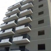 Palerme, Appartement 3 pièces, 105 m2