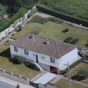 Vente maison / villa Radepont