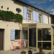 Besançon, Каменный дом 6 комнаты, 168 m2
