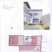 vente Loft/Atelier/Surface 5 pièces Soucieu-en-Jarrest