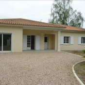 Location maison / villa Menesplet