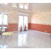 vente Maison / Villa 14 pièces Remoiville