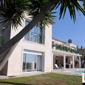 vente Maison / Villa 7 pièces Cagnes-sur-Mer