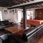 Location maison / villa Chevreuse