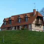 Beuvron en Auge, Maison / Villa 6 pièces, 110 m2