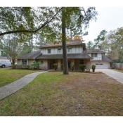 Houston, Maison / Villa 11 pièces, 287 m2